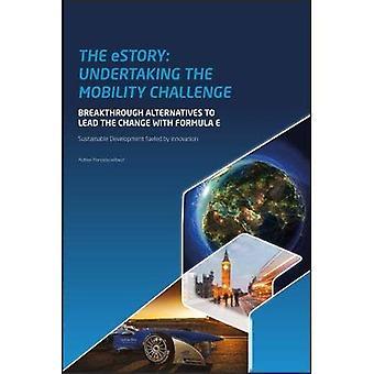 Estory: Företaget rörlighet utmaningen
