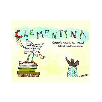 Clementina: Libro di storia