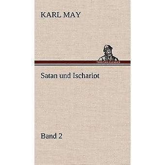 الشيطان أوند إيشاريوت 2 أيار/مايو & كارل