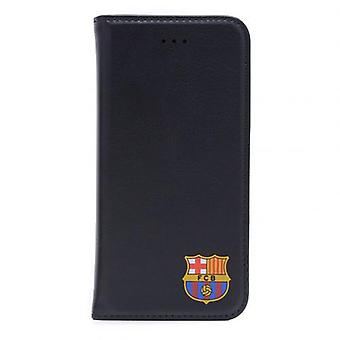 Barcelona iPhone 6-6S Smart Folio Case