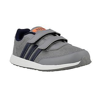 アディダス VS スイッチ 20 Cmf C AW4108 普遍的なすべての年の子供靴