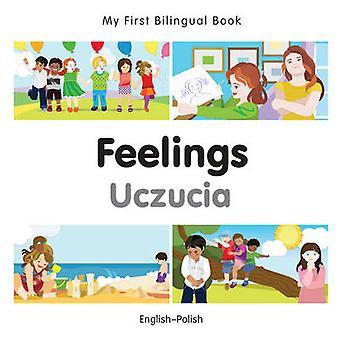Feelings by Milet Publishing - 9781785080784 Book