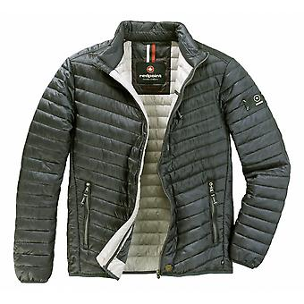 REDPOINT Redpoint Light Puffa Jacket
