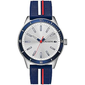 Mulheres Lacoste, homens, unisex Watch 2011006