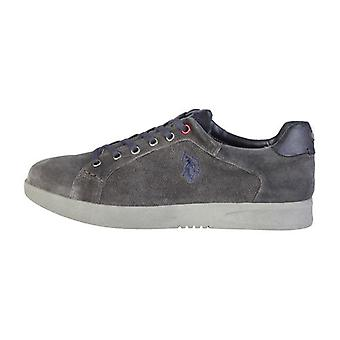 Amerikaanse Polo VS Polo comfort schoenen - Dyron4042S7-0000047335_0