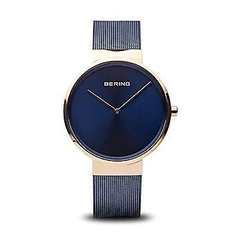 Bering Watch Unisex ref. 14539-367