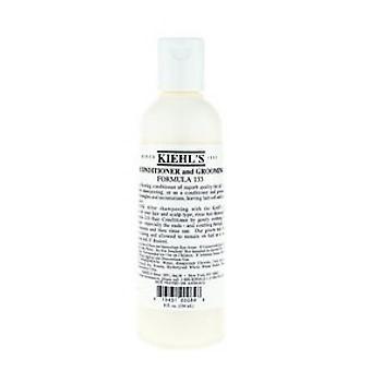 Apr s-shampooing And Hair Care 'apos;formula 133'apos;