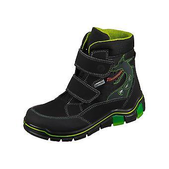 Ricosta Grisu 5231100090 universal winter kids shoes