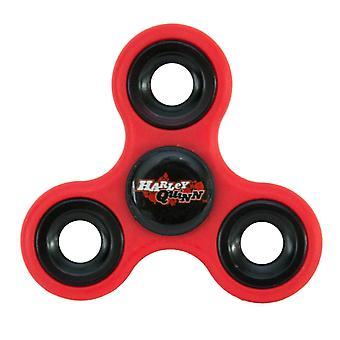 Harley Quinn Fidget Spinner
