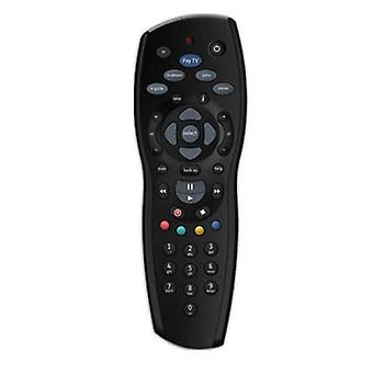 Foxtel Remote Control Replacement