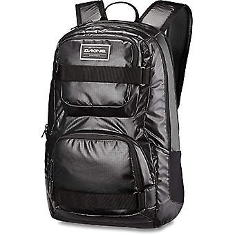 Dakine Duel 26L - Unisex Backpack - Black (Storm) - 48 cm