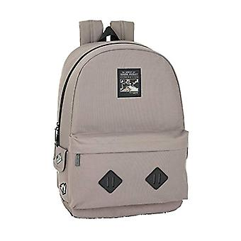 Kelme Genuine - Casual Backpack - Multicolor - 611921758