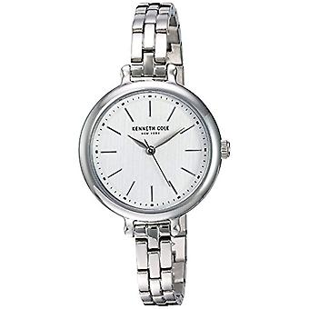 Kenneth Cole Orologio Donna Ref. KC50065014