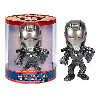 Iron Man 2 War Machine Funko Force