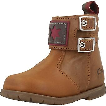 Chicco Boots Ginko Color 450