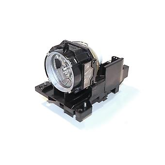 Premium Power Replacement Projector Lamp With Ushio Bulb For Hitachi DT00871