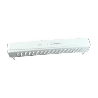Indesit Refrigerator Commodity Rack