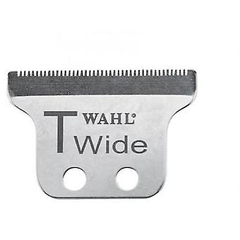 Wahl T-Shaped Wide Head Blade (Hygiene and health , Shaving , Blades and Knives)