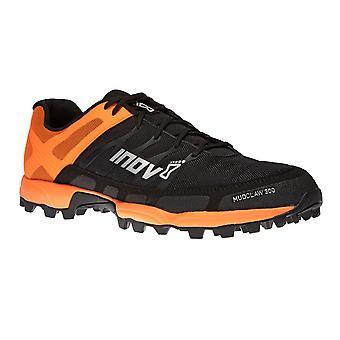 Inov8 Mens Mudclaw 300 Trail Running Shoes