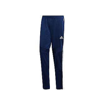 Adidas Tiro 19 DT5181 fútbol todo el año hombres pantalones