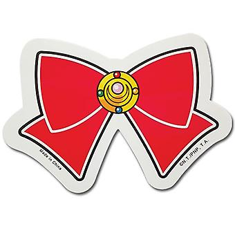 Sticker - Sailor Moon - New Bow Toy Licensed ge55354