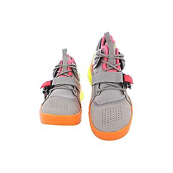 Nike Mens Air force 270 Low Top Lace Up Fashion Sneakers