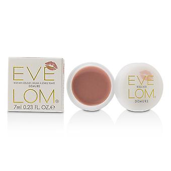 Eve Lom Kiss Mix - Demure 7ml/0.23oz
