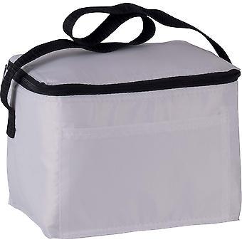 Kináladka Mini cool taška