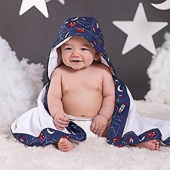 Bébé au lait, prosop cu glugă Apollo