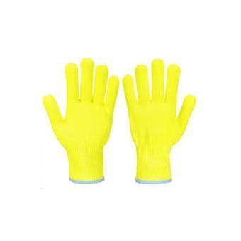 Portwest pro cut liner glove a688