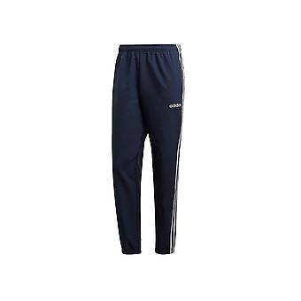Adidas Essentials 3 Streifen Wind DU0453 universal ganzjährig Herren Hosen