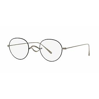 Oliver Peoples Whitt OV1241T 5076 Vintage Pewter lasit