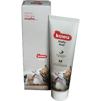 Calier Kawu Malta 100 Grs New Cats (Cats , Cat Nip, Malt & More)