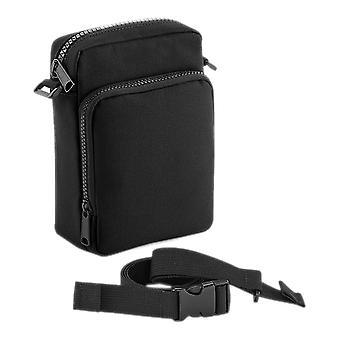 Bagbase Modulr Multi Pocket Bag