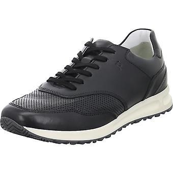 Josef Seibel Thaddeus 10 41410448101 zapatos universales para hombre todo el año