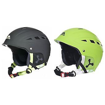 Casque de Ski Sport de neige intrusion Furillo adultes