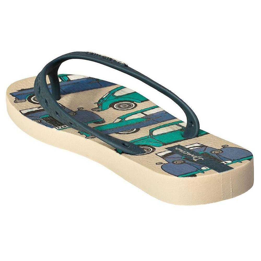 Ipanema Kids Friends 2609120294 Universal Summer Shoes