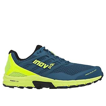 Inov-8 Trailtalon 290 000712BNYWS01 running all year men shoes