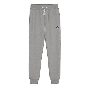 Ellesse Kids Jogging Pants Colino