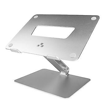 Laptop állvány, 7-17 hüvelyk - 29,5 cm