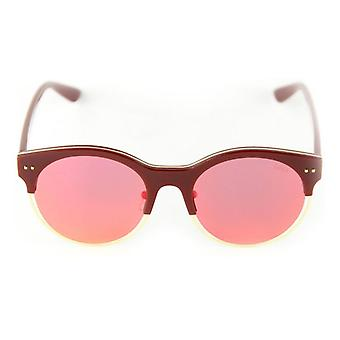 Ladies' Sunglasses Lois LUA-RED