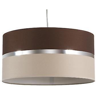 Wellindal Ceiling lamp (Lighting , Interior Lighting , Hanging Suspension Lights)