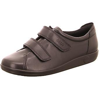 Ecco 20651356723 universal ympäri vuoden naisten kengät