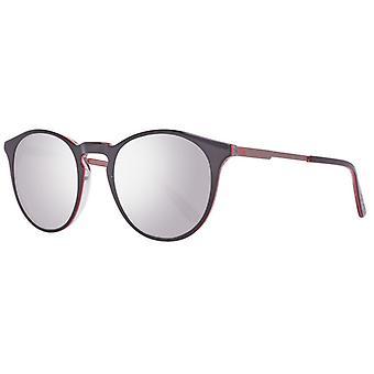 Ladies'Sunglasses Helly Hansen HH5020-C01-49 (ø 49 mm)