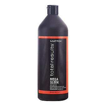 Balsam totalt resultat snygg matris (1000 ml)