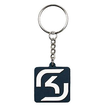 SK Gaming - Keychain