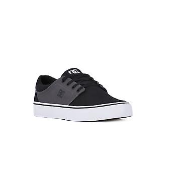 DC Baw Trase 3000126BAW universeel het hele jaar mannen schoenen