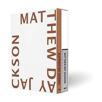 Matthew Day Jackson - the Tomb - in Search of by Matthew Jackson - 97
