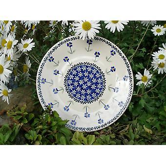 Dinner plates, Ø26 cm, Angelika, BSN m-2745
