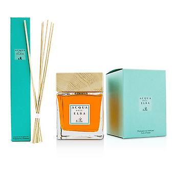 Acqua Dell'Elba Home Fragrance Diffuser - Note Di Natale 500ml/17oz